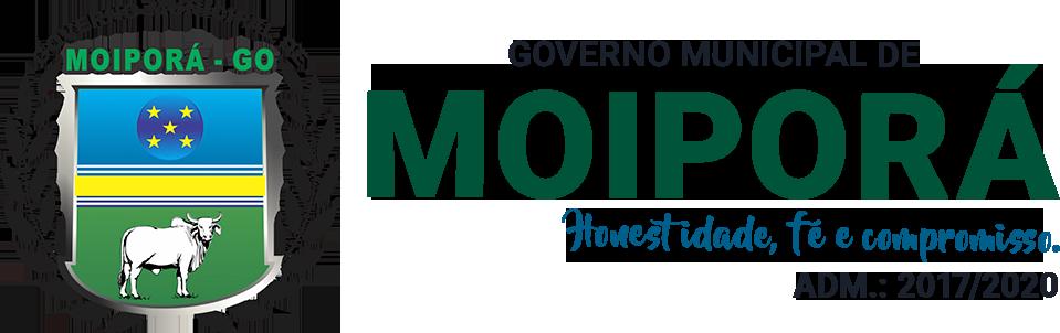Prefeitura de Moiporá